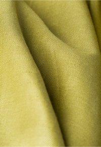 IVY & OAK - A-line skirt - green - 4