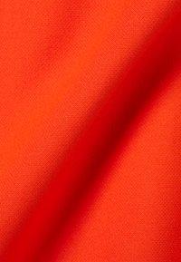 IVY & OAK - Jupe crayon - orange - 5