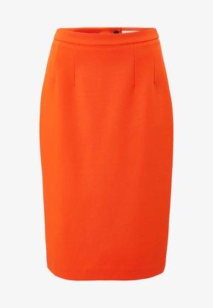 Kynähame - orange
