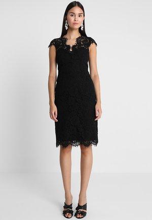 DRESS - Robe de soirée - black