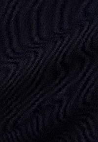 IVY & OAK - Maxi dress - blue - 5