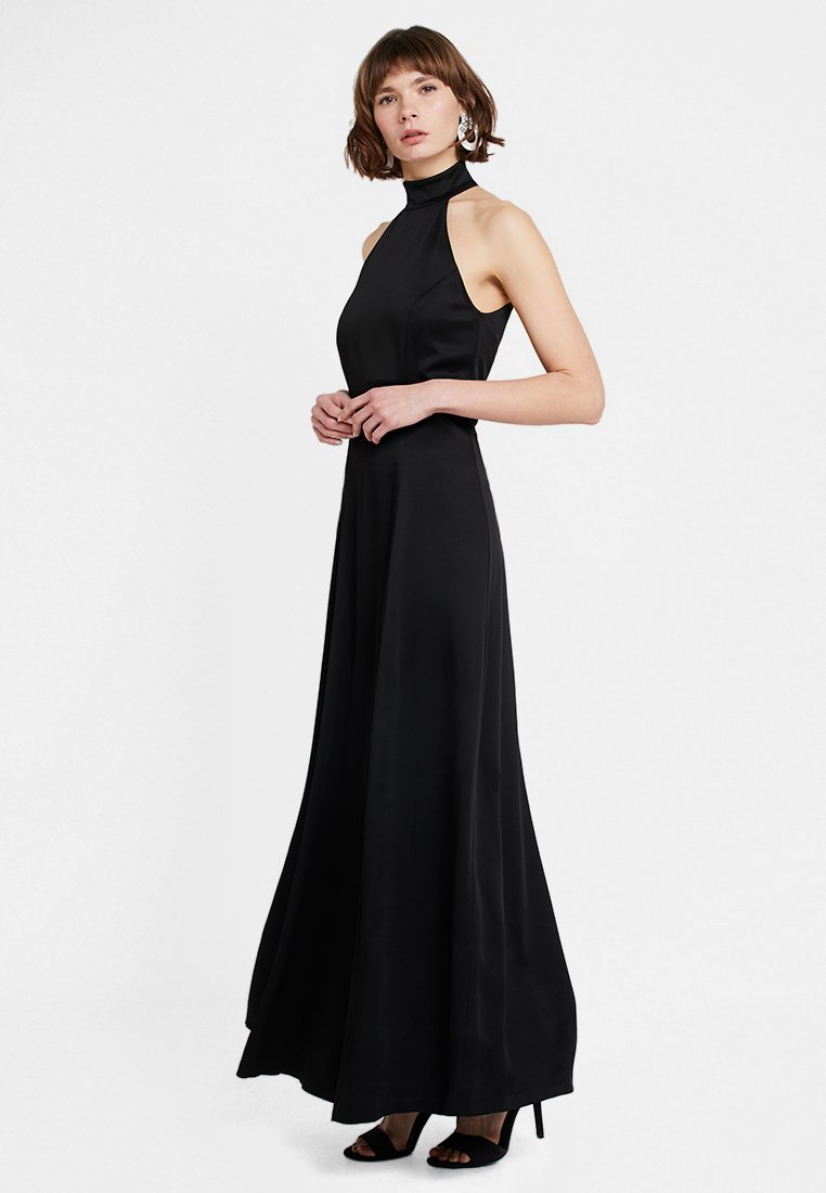 IVY & OAK - Occasion wear - black