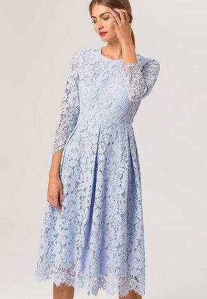 Robe de soirée - light blue