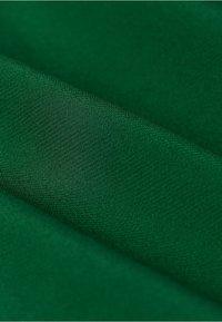 IVY & OAK - Maxi-jurk - eden green - 4
