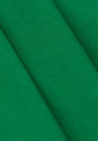 IVY & OAK - Robe longue - secret garden green - 6