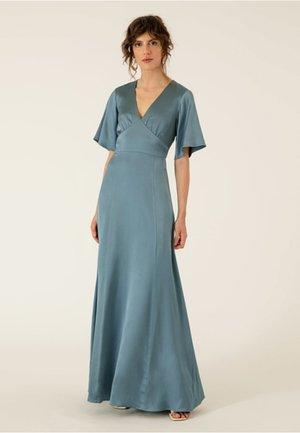 OCCASION  - Festklänning - blue