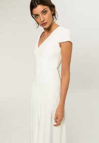 IVY & OAK BRIDAL - Iltapuku - snow white - 4