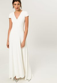 IVY & OAK BRIDAL - Iltapuku - snow white - 0