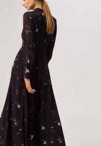 IVY & OAK - Maxi dress - black - 2