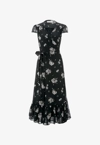 aop/fine flower black