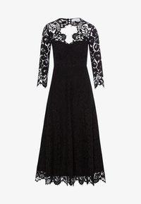 IVY & OAK - Vestito elegante - black - 5