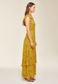 IVY & OAK - IVY & OAK - Maxi dress - yellow - 2
