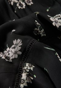IVY & OAK - IVY & OAK - Maxi dress - black - 9