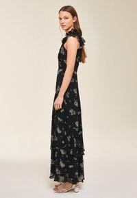 IVY & OAK - IVY & OAK - Maxi dress - black - 2