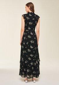 IVY & OAK - IVY & OAK - Maxi dress - black - 1