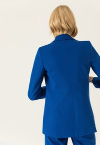 IVY & OAK - Blazer - blue