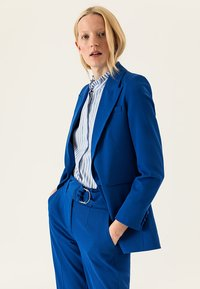 IVY & OAK - Blazer - blue - 0