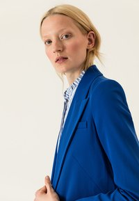 IVY & OAK - Blazer - blue - 3