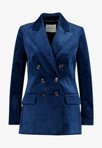 IVY & OAK - Blazer - blue haze - 4