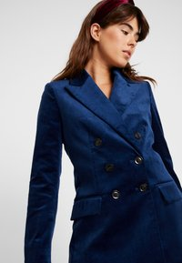 IVY & OAK - Blazer - blue haze - 3