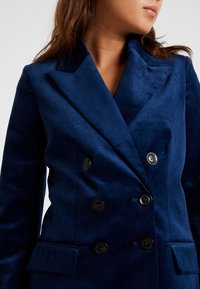 IVY & OAK - Blazer - blue haze - 5