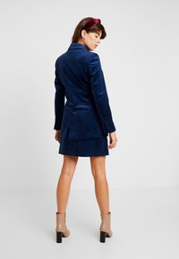 IVY & OAK - Blazer - blue haze - 2