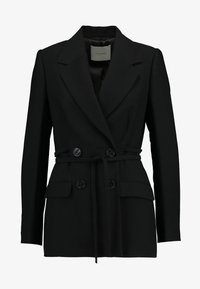 IVY & OAK - OCCASION - Blazer - black - 5