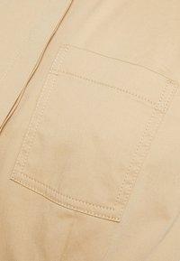 IVY & OAK - Tuta jumpsuit - apple cinnamon - 6