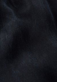 IVY & OAK - Tuta jumpsuit - black - 7