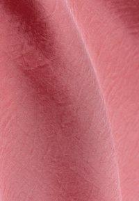 IVY & OAK - Trench - azalea pink - 5