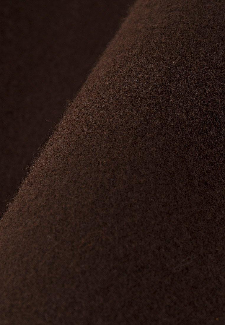 IVY & OAK Prochowiec - dark chocolate