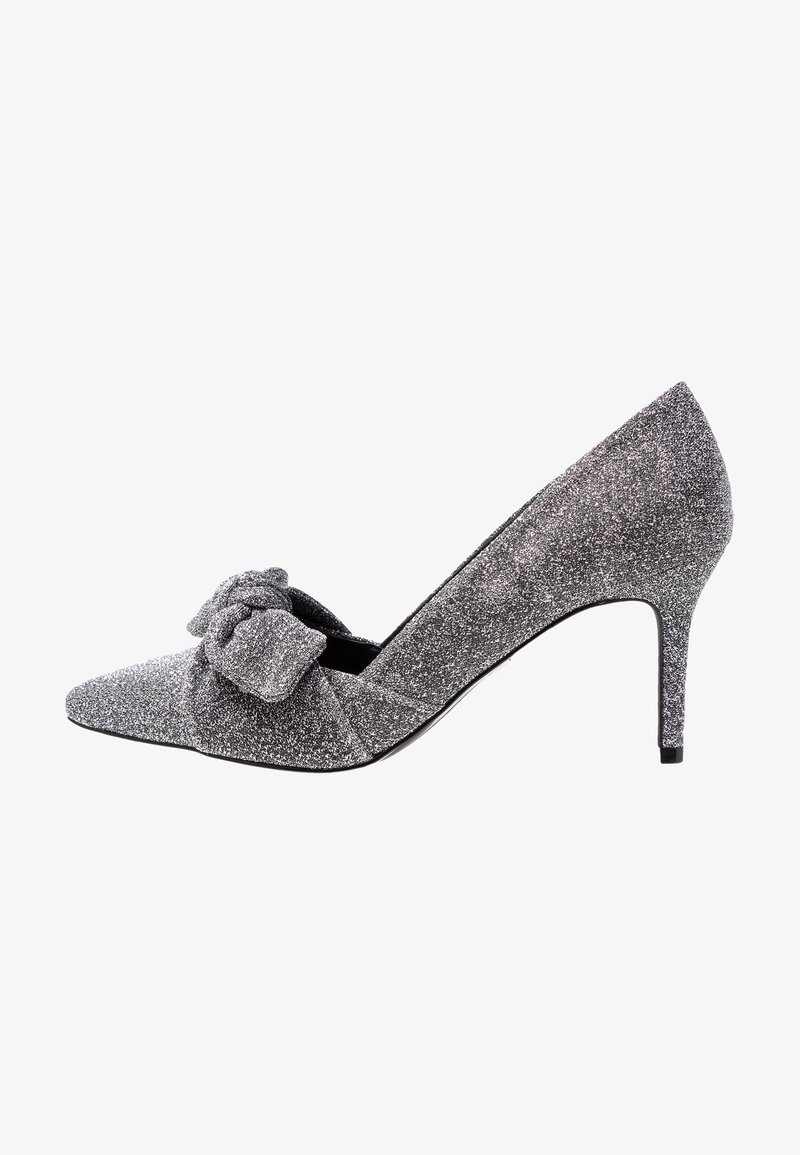 Ivyrevel - BISSON - Pumps - silver