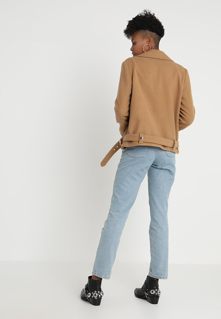 Ivyrevel ARYA - Veste légère light brown