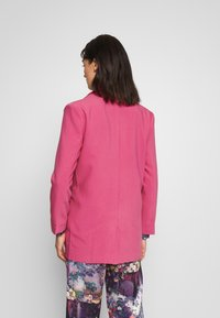 Ivyrevel - Blazer - pink - 2