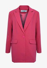 Ivyrevel - Blazer - pink - 4