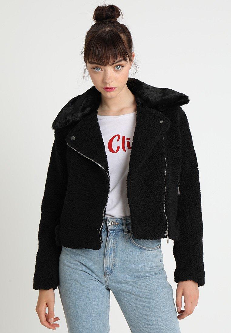 Ivyrevel - CARLINE - Winter jacket - black
