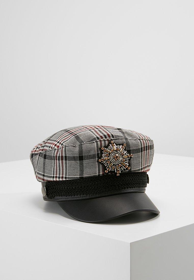 Ivyrevel - ZADA CAP - Čepice - black