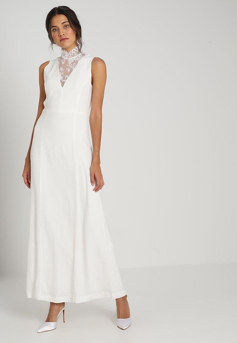 IVY & OAK BRIDAL - Společenské šaty - snow white