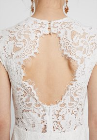 IVY & OAK BRIDAL - BRIDAL DRESS - Robe de soirée - snow white - 5