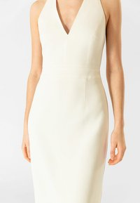 IVY & OAK BRIDAL - Vestido de tubo - snow white - 3