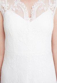 IVY & OAK BRIDAL - BRIDAL DRESS  - Iltapuku - snow white - 7