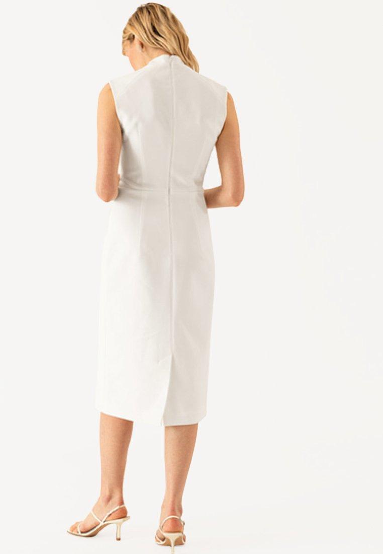 IVY & OAK BRIDAL Robe de soirée - blanc white