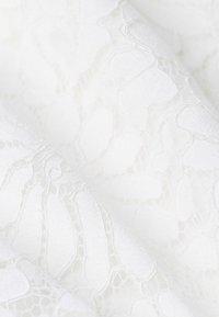 IVY & OAK BRIDAL - Occasion wear - white - 7