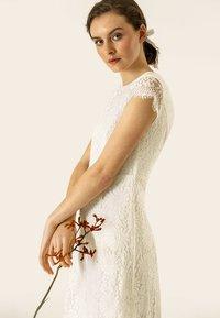 IVY & OAK BRIDAL - Occasion wear - white - 4