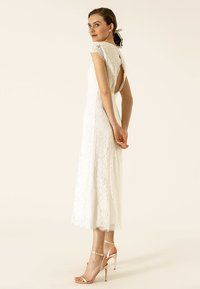 IVY & OAK BRIDAL - Occasion wear - white - 1