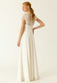 IVY & OAK BRIDAL - Iltapuku - white - 2