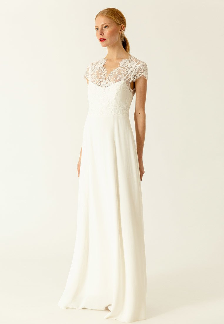IVY & OAK BRIDAL - Iltapuku - white