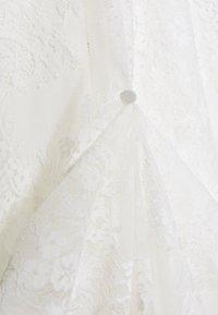 IVY & OAK BRIDAL - DRESS - Festklänning - snow white - 3