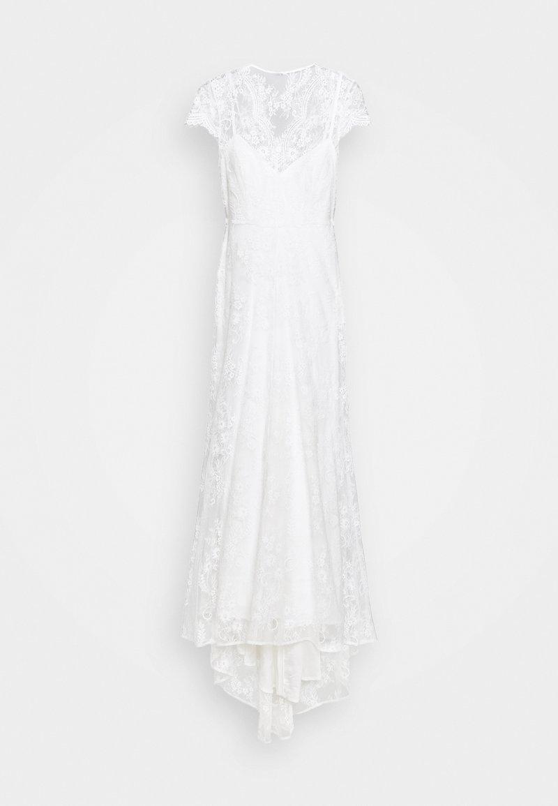 IVY & OAK BRIDAL - DRESS - Festklänning - snow white