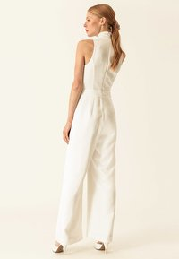 IVY & OAK BRIDAL - Jumpsuit - white - 1
